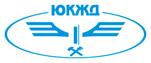 logo ЮКЖД