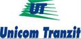 лого Unicom