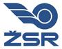 logo ZSR