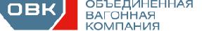 лого ОВК