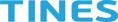лого Тинес