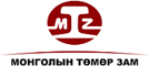 лого мтз