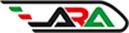 лого жд Афганистана