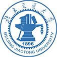 лого Пекинский универ
