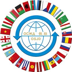 лого флаги
