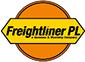 лого Фрейтлайнер