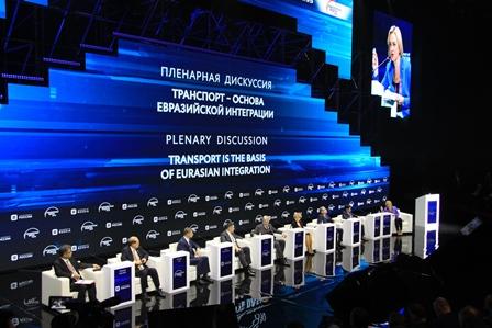 фото Москва 1